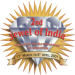 2nd_Jewel_of_India-150x150