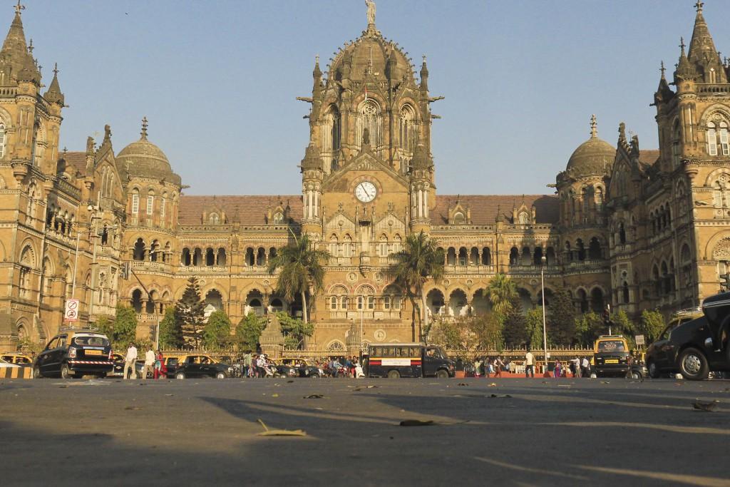 Mumbai_168