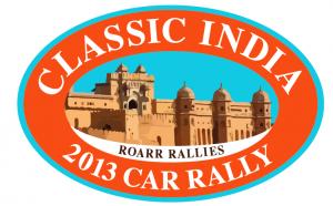 classic-india-logo-300x186
