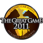 great-game-logo-20100609