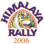 himalaya-rally-2006-150x150