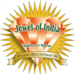jewel_of_india-logo-150x150