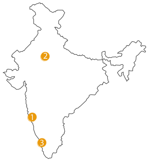 map-cuisine