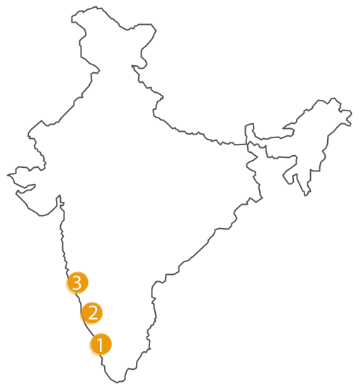 map-local1