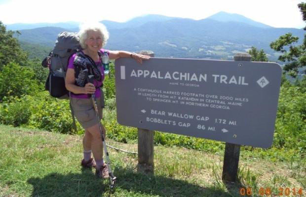 Hiking2-620x400